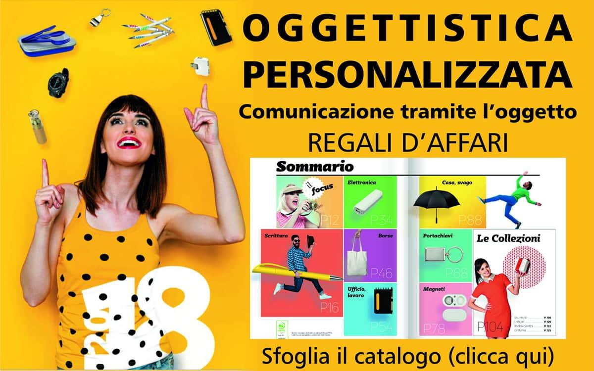 oggettistica-personalizzata-buffetti