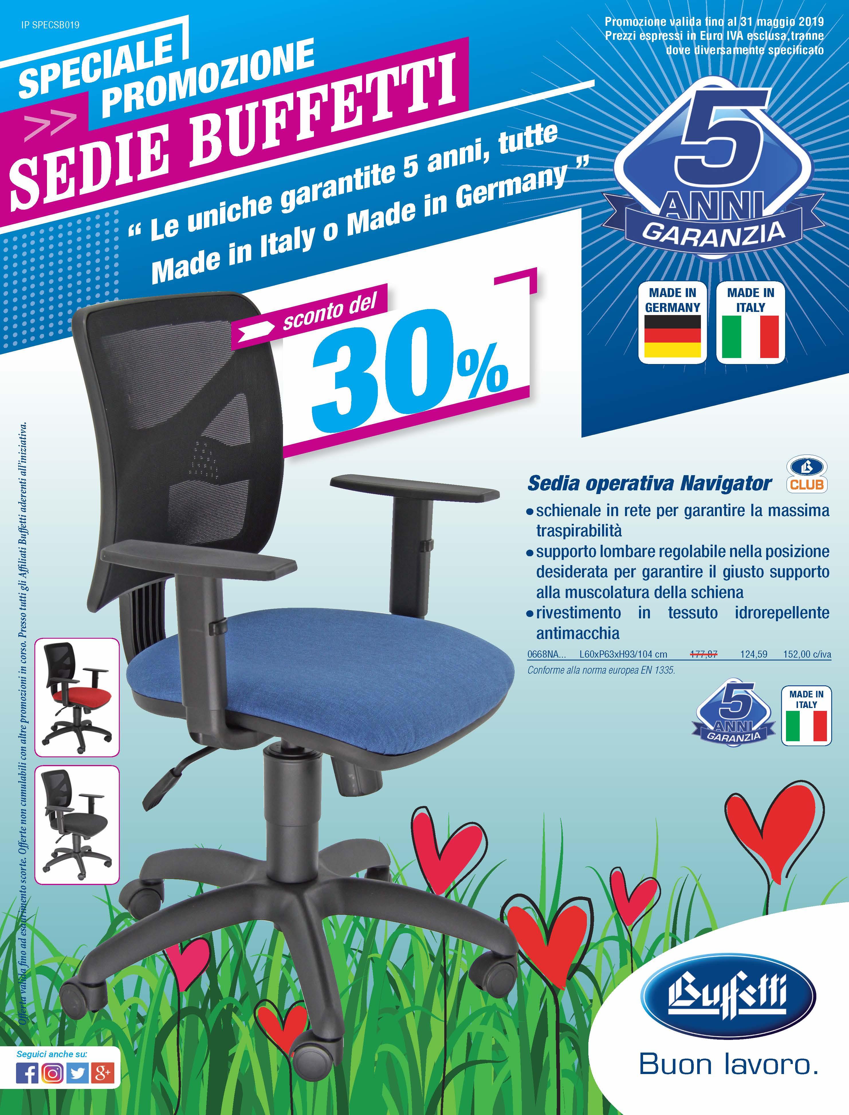 Speciale_promo_sedie_buffetti_Pagina_1